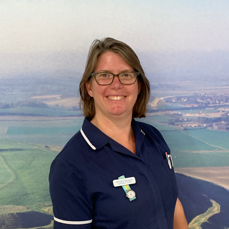 castle-vets-dorchester-weymouth-staff-jacqui-moxom