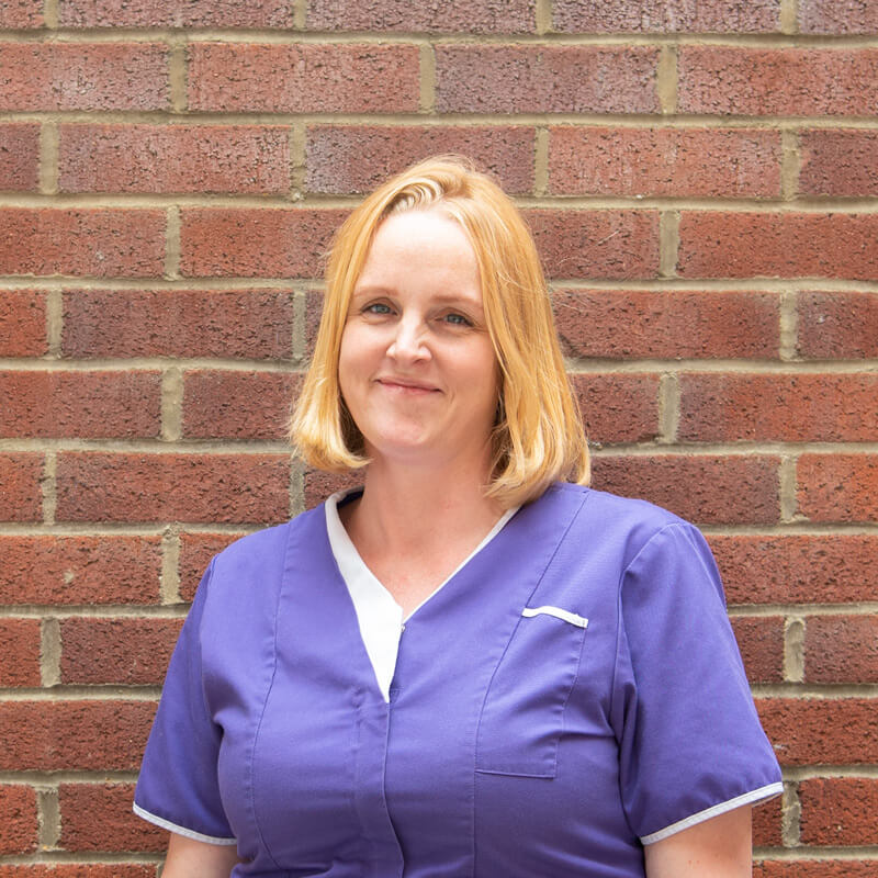castle-vets-dorchester-weymouth-staff-lucy-bailey
