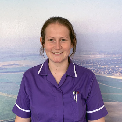 castle-vets-dorchester-weymouth-staff-catherine-simmons-sq