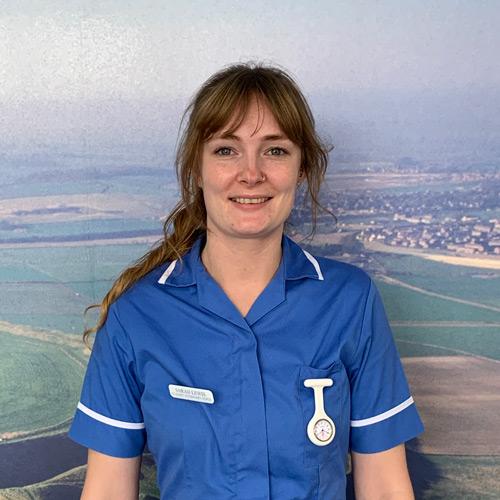 castle-vets-dorchester-weymouth-staff-sarah-lewis