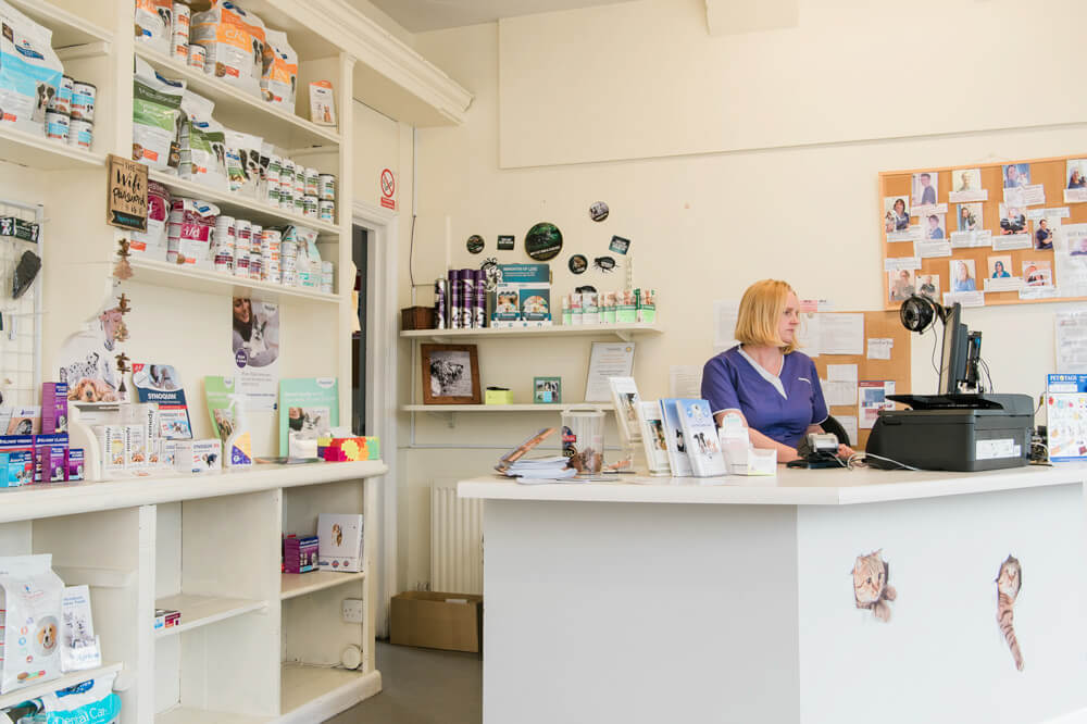 castle-veterinary-group-weymouth-practice-gallery-2